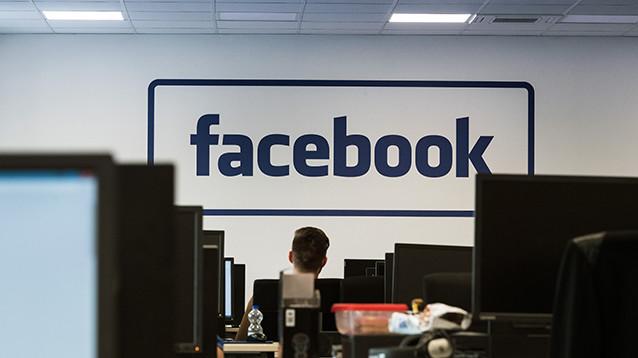 """МИД РФ требует от Госдепа объяснить блокировку аккаунтов """"фабрики троллей"""" в Facebook"""