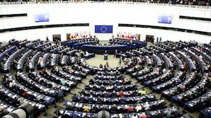 Британию заподозрили в тайном намерении остаться в ЕС