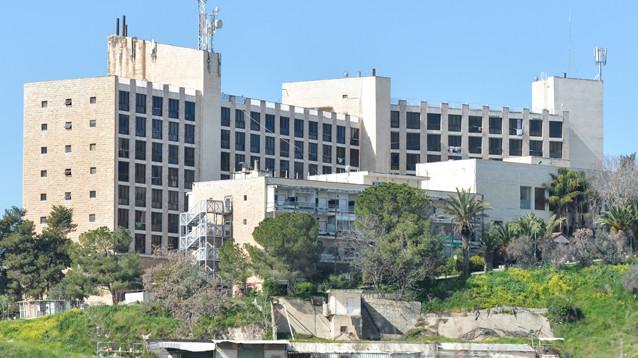 Вместо Трампа церемонию открытия посольства США в Иерусалиме посетят его дочь и зять