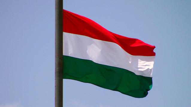 В Венгрии предлагают ввести уголовное наказание за помощь нелегальным мигрантам