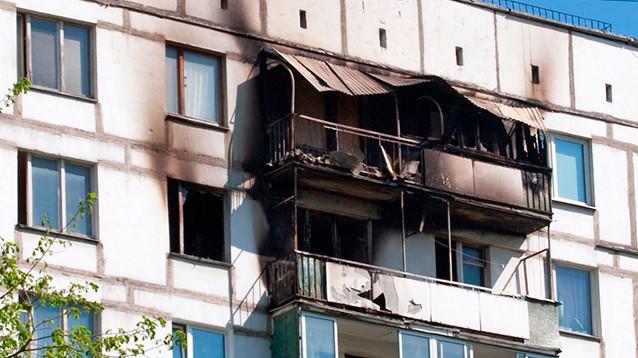 Жертвы стихии останутся без господдержки: россиян лишат компенсаций за утраченное жилье