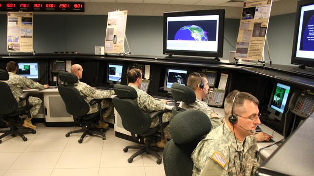 Reuters узнал о секретной программе Пентагона по поиску ядерного оружия