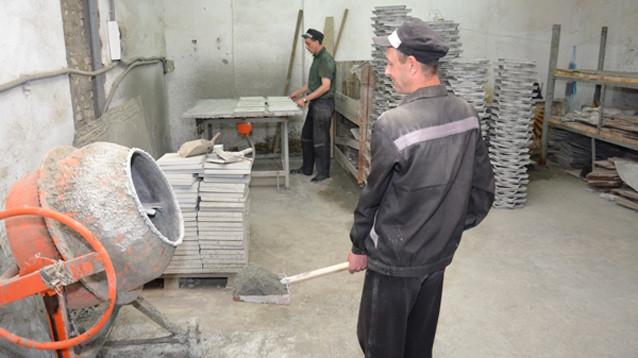 В Курганской области зарплаты заключенных сравнялись с доходами медиков