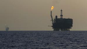 Новак не угадал: цена на нефть упала на первых торгах после решения ОПЕК+