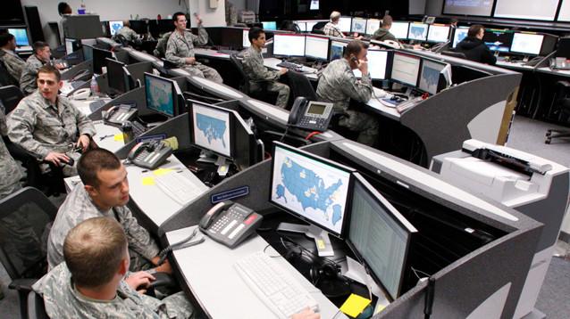 В Совфеде грозят ответить, если США нарушат договор о запрете на ядерное оружие в космосе
