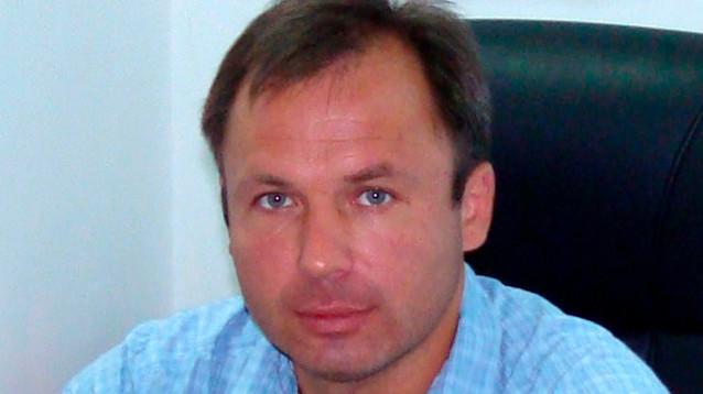 Летчик Ярошенко написал в Россию, что его пытали спецслужбы США