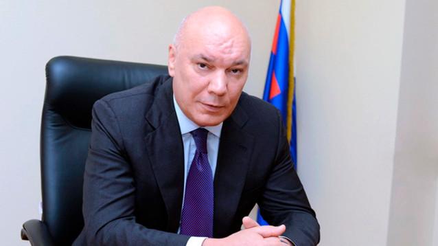 Глава ФСИН обещает проверять видеорегистраторы сотрудников