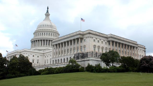 США создают коалицию, чтобы противостоять Китаю в экономике
