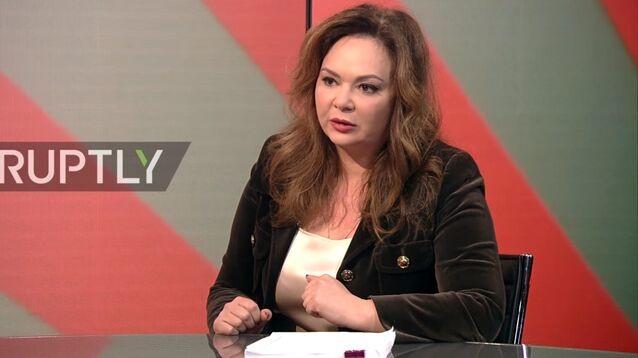 """""""Тайный адвокат Кремля в США""""  может быть еще влиятельнее, чем кажется"""