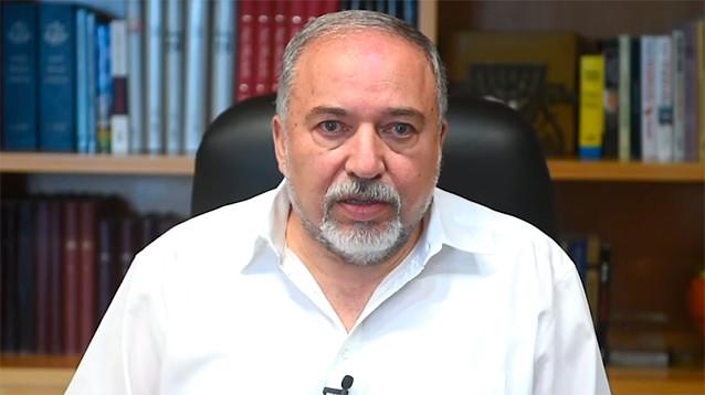 """В Израиле обещают Газе """"ближневосточный Сингапур"""", если там свергнут """"Хамас"""""""