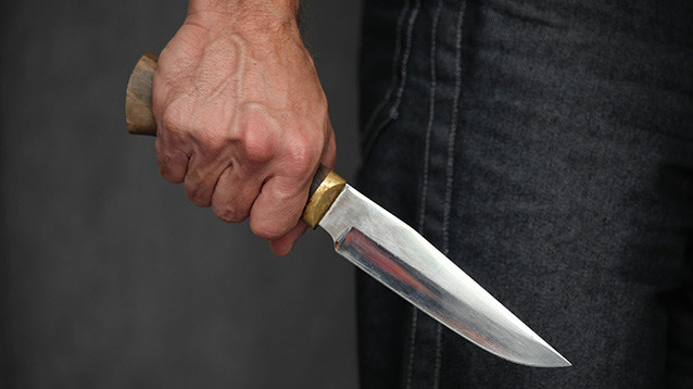 В Чечне произошло несколько  нападений на полицейских