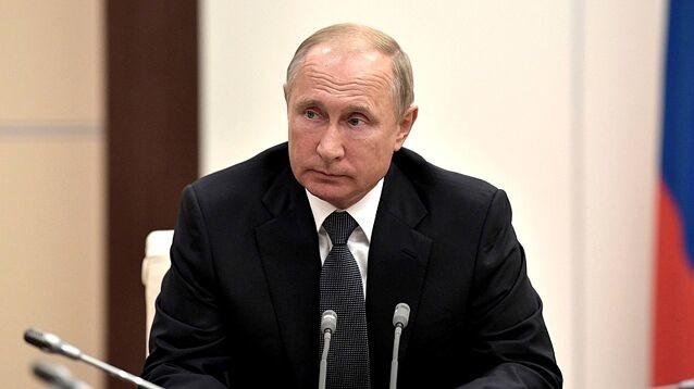 Россиян обнадежили - добрый царь смягчит пенсионную реформу