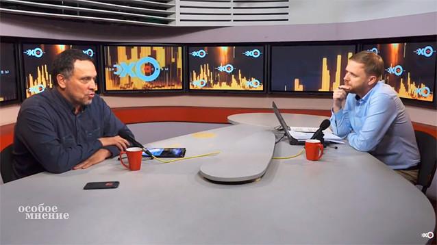 Шевченко предложил провести независимое расследование убийства в ЦАР