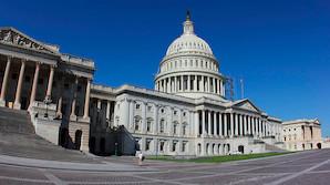 В Вашингтоне опубликован законопроект об усилении санкций против РФ