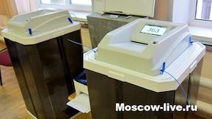 """""""Так надоела ЕР, что готовы голосовать даже за клоунов"""": СМИ о проигравших выборы """"солдатах"""" Кремля"""