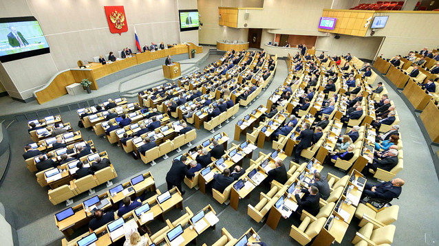 Cамозанятым россиянам грозят штрафы в размере дохода
