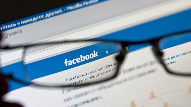 Facebook признала утечку данных 30 млн пользователей