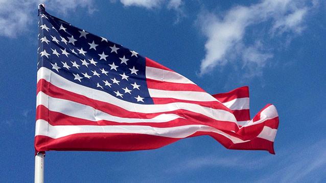 Вашингтон ограничил экспорт ядерных технологий в Китай