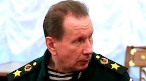 """У Золотова новая идея - проверить Навального на детекторе лжи. А тот объяснил, зачем Кремлю эти """"наезды"""""""