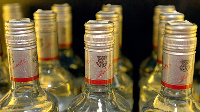 Минфин не прислушался к пожеланиям россиян: водка снова будет дорожать