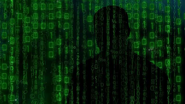 Россию обвинили в кибератаках на антидопинговые агентства