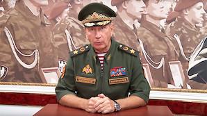 """Золотов """"съехал с сатисфакции"""": ему не хватит слов для дуэли с Навальным в телеэфире, лучше - """"за гаражами"""""""