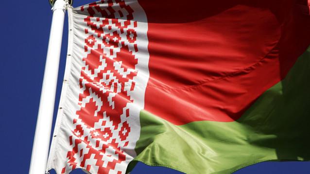 В Белоруссии  вводится обязательная идентификация пользователей интернета