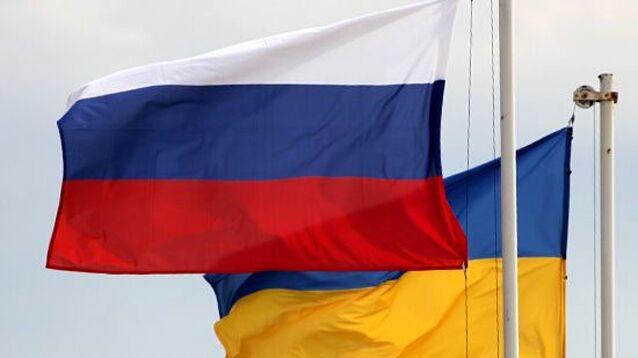 РФ ввела санкции против трех сотен украинских граждан и 68 компаний. В списке сын Порошенко, Тимошенко, Аваков, Яценюк...