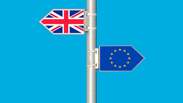 Почему Лондон против нового референдума по Brexit