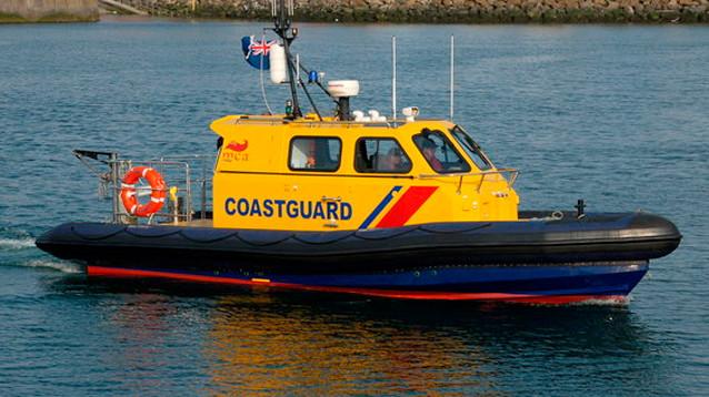 Наплыв нелегалов на резиновых лодках стал нежданным рождественским подарком Великобритании
