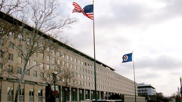 США не отказались от идеи о второй части санкций против России по делу Скрипаля