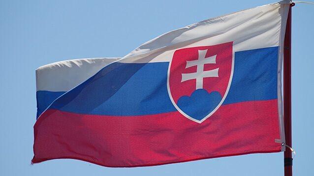 Словакия выслала за шпионаж и объявила персоной нон грата российского дипломата