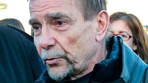 Генпрокуратура по просьбе Путина изучила дело Пономарева и признала его нарушителем