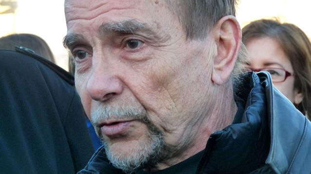 Адвокаты арестованного Пономарева обратились в ЕСПЧ