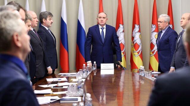 Губернатор назвал пляской на костях сбор подписей за расселение дома в Магнитогорске, куда боятся возвращаться жильцы