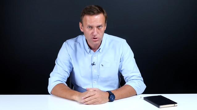 Навальный запускает неполитический проект - профсоюз для борьбы за  зарплаты бюджетников