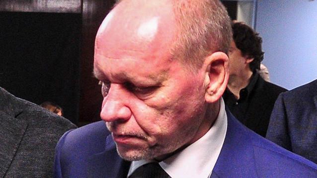 """Алексея Громова назвали """"настоящим хозяином ТВ"""" в РФ"""