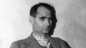 Австрийские ученые развеяли конспирологические мифы,  подтвердив личность заместителя Гитлера