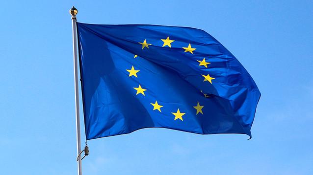 ЕС обещает упростить выдачу виз для коротких поездок