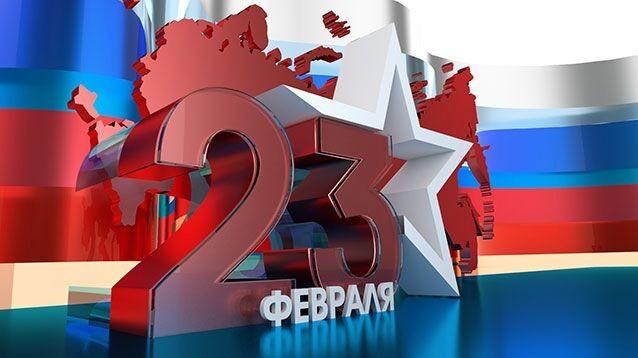 Роскачество подробно объяснило, как правильно выбрать самые ненавистные подарки к 23 февраля