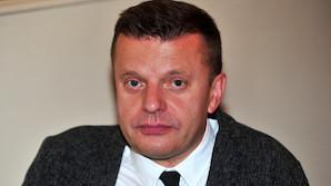 """Леонид Парфенов запускает на своем YouTube-канале приквел программы """"Намедни"""""""