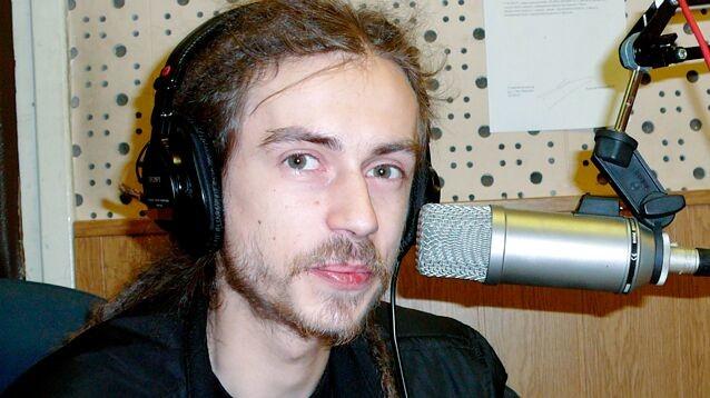 Рэпер Децл скончался после частного концерта в Ижевске (ВИДЕО с концерта)
