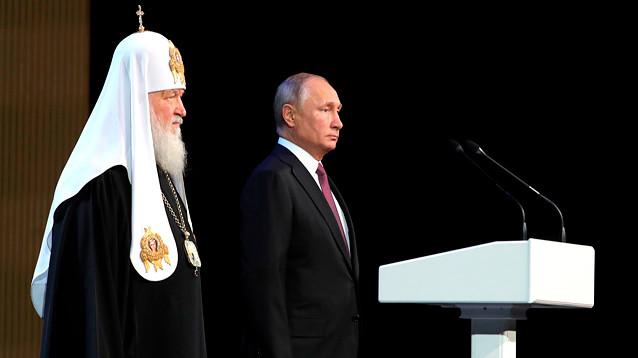 Россия не становится толерантнее: позитива в европейском докладе хватило на одну страницу