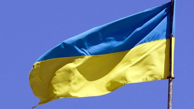 """Украинские выборы пройдут без наблюдателей из РФ. В Москве уверены: будут фальсификации или """"план Б"""" Порошенко"""