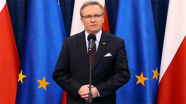 Почему Польша не пригласила  Россию на 80-ю годовщину начала Второй мировой войны