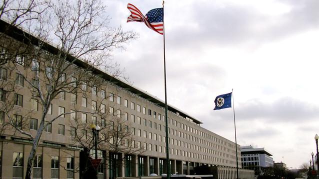 Госдеп: США изучат возможность создания ракет средней и меньшей дальности