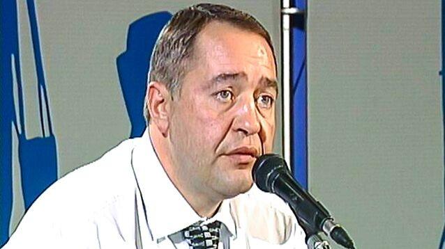 """Переломы как при удушении и звонок """"друга"""": новые обстоятельства смерти Лесина"""