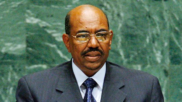 Состояние здоровья экс-президента Судана стремительно ухудшается