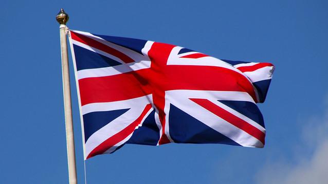 Великобритания уже потеряла из-за Brexit 114 млрд долларов