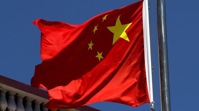 С 1 июня Китай вводит новые ответные пошлины на американские товары